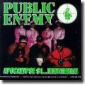 Apocalypse 91 ... The Enemy Strikes Black - Ecouter de la musique